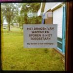 (C &) Western in Arnhem