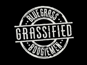 Grassified-T