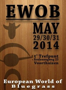 EWOB 2014