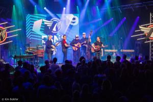 Tim & Boogiemen Noorderslag Kim Balster 2